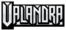 Valandra Studio